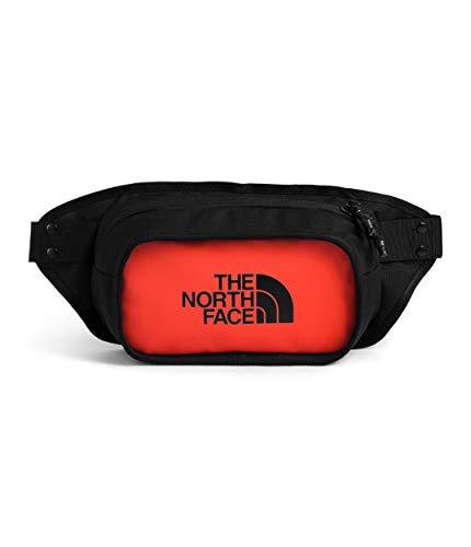 fabricante The North Face