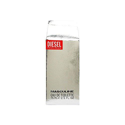 diesel fuel for life 125ml fabricante Diesel