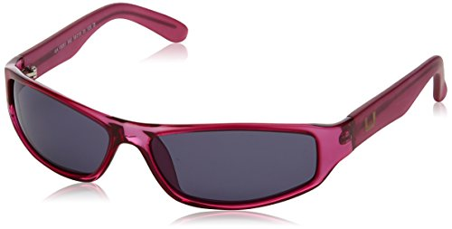 Adolfo Dominguez Ua-15061, Gafas de Sol para Mujer, Morado, 35