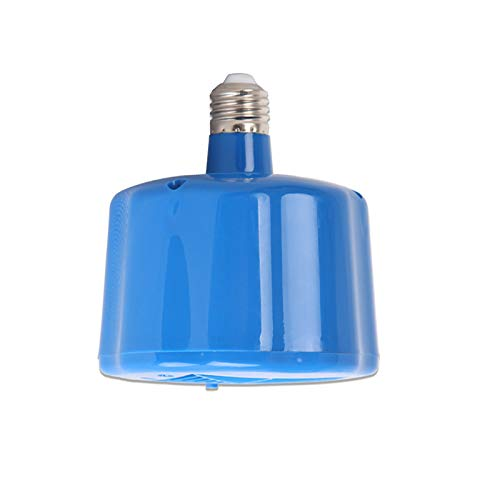RETYLY 100-300W Ac220V Calentador de Granja Luz Cálida de Animal Lám