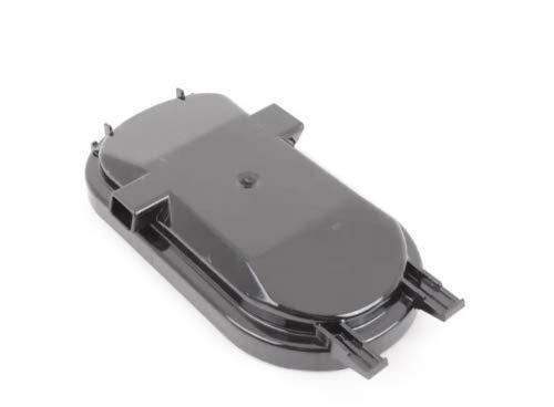 Nieuwe Echte TT 8N N/S Linker Koplamp Achterzijde Cover 8N0941159C OEM