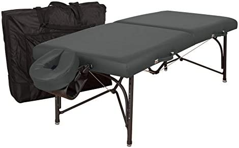 Top 10 Best therapists choice® deluxe fleece massage table warmer Reviews