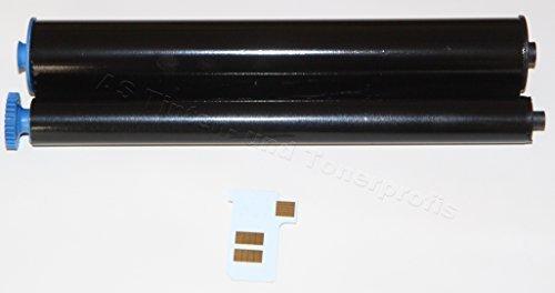 Kompatible Faxrolle für Philips Magic-5 Inkfilm PFA-351