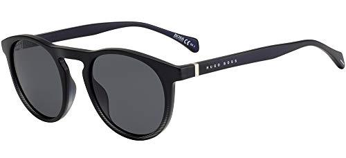 BOSS Herren Sonnenbrillen 1083/S, 26O/IR, 51