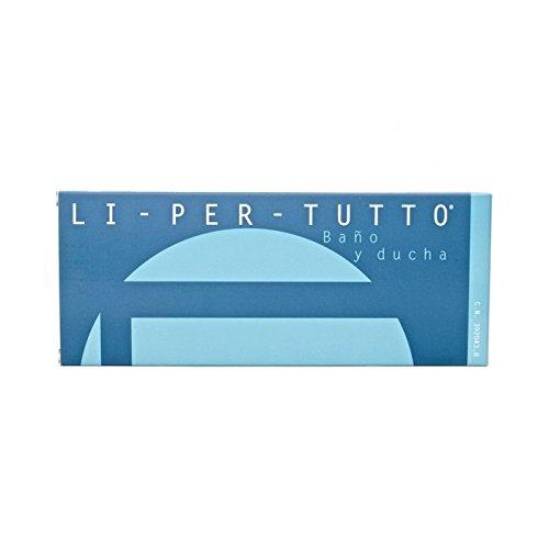 Lipertutto Lipertutto 500 Ml 300 g