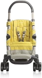 Amazon.es: NUNA: Bebé