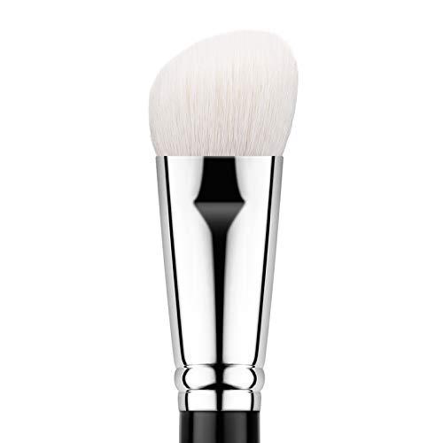 EIGSHOW Blush Pinsel eigshow Make-up-Pinsel für Rouge und Konturierung Cremes & Puder Kosmetik makuep Pinsel Werkzeug (F621)