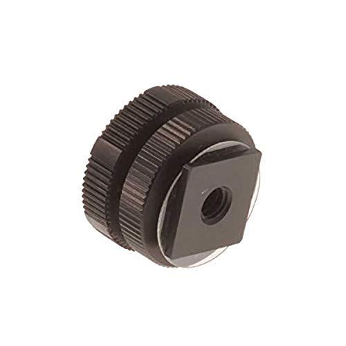 Zoom - HS-1 - adattatore Hot Shoe per macchina fotografica