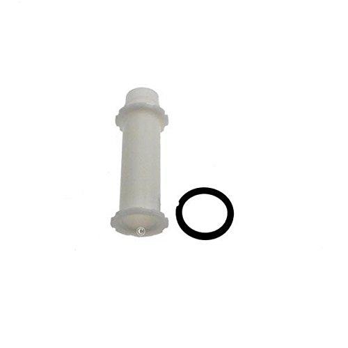 Moyeu de bras de lavage inférieur Lave-vaisselle 32X3921 DE DIETRICH