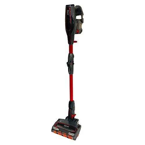 %56 OFF! Shark IONFlex DuoClean Cordless Ultra-Light Vacuum, Red