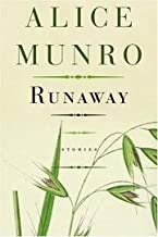 Runaway - Stories