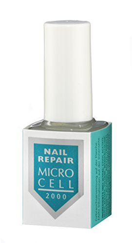Micro Cell Nail Repair 12 ml