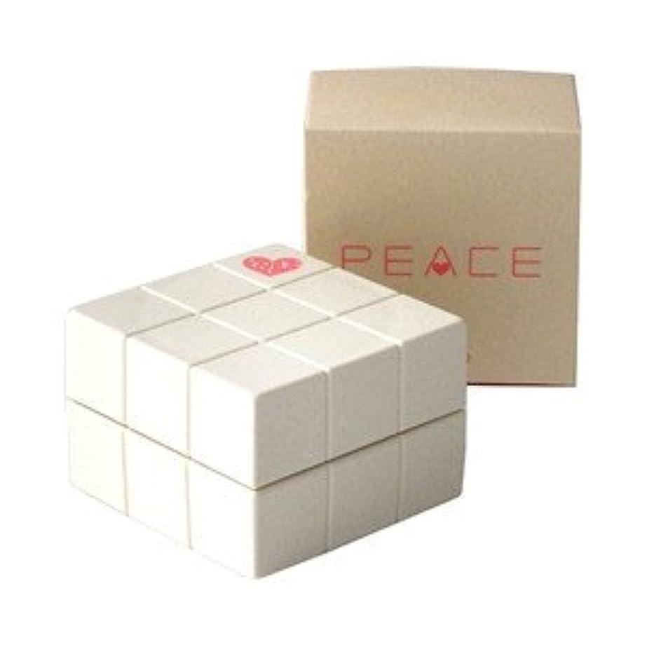 記念碑的なジョージスティーブンソン忘れられないアリミノ ピース プロデザイン ニュアンスワックス40g ×2個 セット arimino PEACE