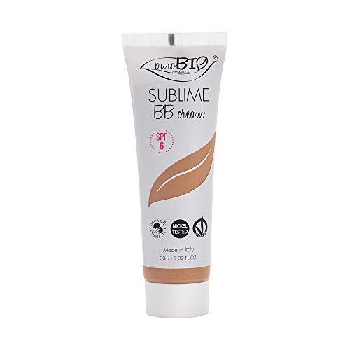 PUROBIO Sublime Bb Cream, 03-30 ml