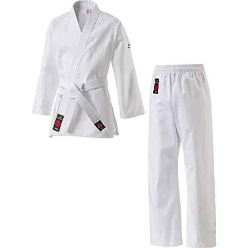 Pro Touch Kihaku karatepak voor heren