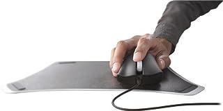Insignia™ - Gaming Mouse Pad - Gray