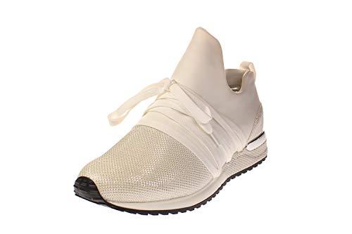La Strada 1804189 Sneaker Lycra White 40