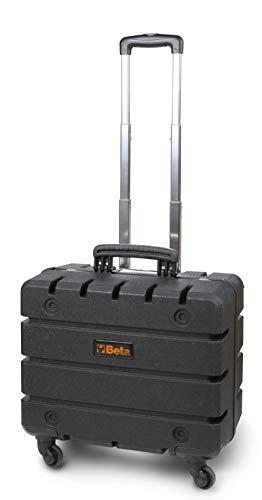 Beta 020370000-2037/Tv-Trolley Porta-Herr. mit 4 Rollen