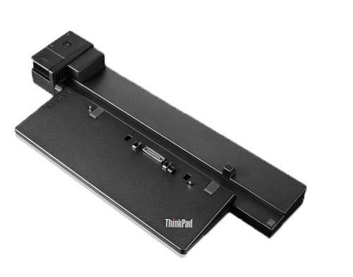 PERFECT CASE von MaryCom Lenovo ThinkPad Workstation Dock fur ThinkPad P50 P51 P70 P71 OHNE SCHLUSSEL OHNE NETZTEIL