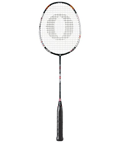 Oliver Badmintonschläger Flexter PC