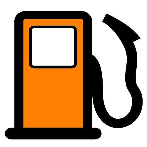 MPG Fuel Economy Calc-Convert