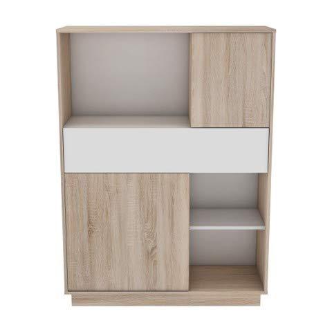 ▷ Muebles para microondas Ikea o similares | Lo mejor de 2019