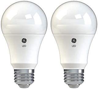 Top 10 Best led replacement flashlight bulbs Reviews