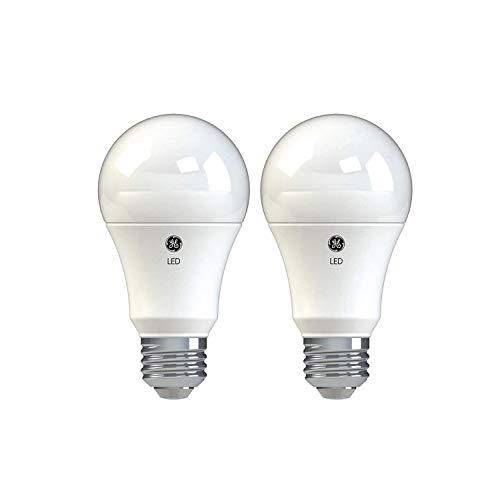 100w led bulb - 4