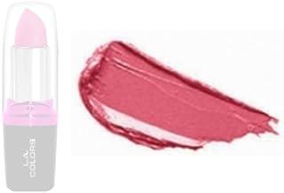 LA Colors Hydrating Lipstick - Antique Rose (並行輸入品)