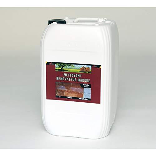 Reinigungsmittel Renovador Marmor–Reinigungsmittel Marmor Granit Fleck Fliesen Kamin Grab Renovieren Urne Boden Spüle Panel Touchpad