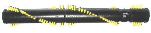 Eureka Victory, Whirlwind, Litespeed, Contour, Genesis Roller Brush Eu-62228-...
