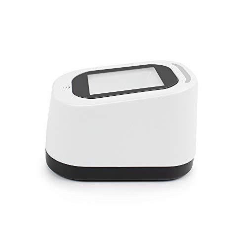 docooler Wired Barcode Scanner Scansione Versatile USB Scansione QR Code 1D e Lettore di Codici 2D