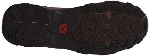 Twisted X Men's Mhkw002 Hiking-Boots