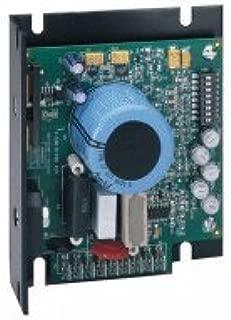 Best 130 volt dc motor controller Reviews