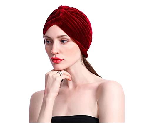 Cintas para el pelo para mujer, para yoga, deportes, lavado facial, dormir, maquillaje