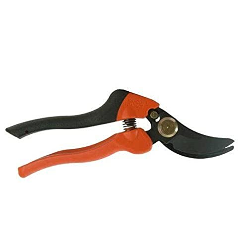 Bahco PG-M2-F Ergo Pruner, Medium