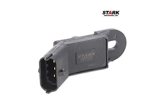 STARK SKBPS-0390005 Sensor, Ladedruck