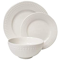 which is the best ikea white dishes in the world