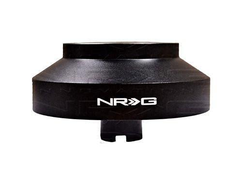 NRG SRK-131H Steering Wheel Short Hub Adapater For Honda Civic (EK9), S2000, Prelude, Acura RSX