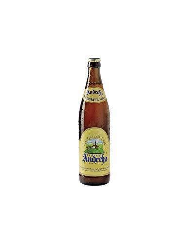 Andechser Bock Dunkel 0,5 L