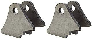 Ruffstuff Specialties King Pin Coil Over Shock Tab/Gusset Dana 60
