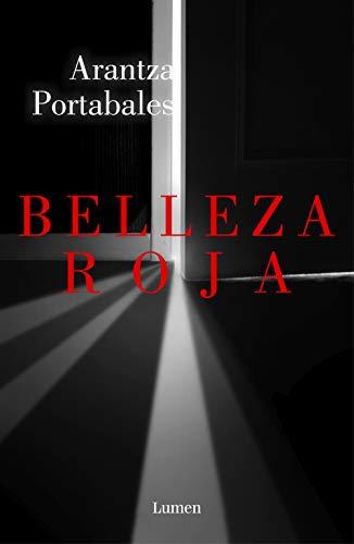 Belleza roja eBook: Portabales, Arantza: Amazon.es: Tienda Kindle