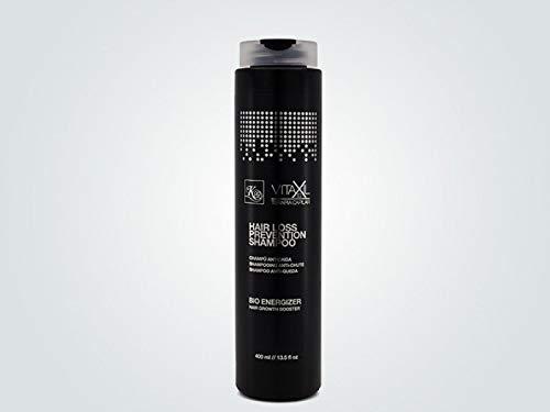 K89 Vitaxil. Champú Anticaída - 400 ml