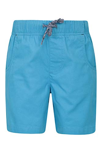 Pantaloncini e calzoncini in bambine e ragazze