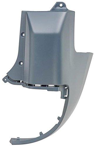 TIP porte arrière avec de courtes DROIT PRIMER 1 62000142