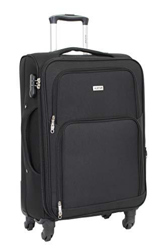 valise 4 roues auchan