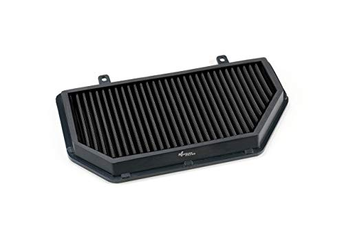 Sprint air Filter P08 F1-85 Suzuki GSX-R1000/R 2017-2020