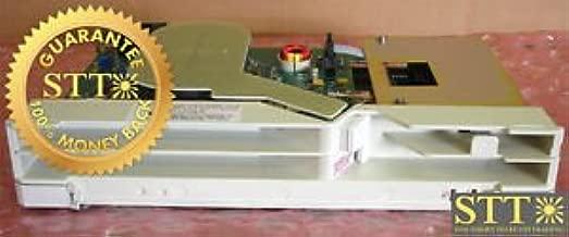 ALCATEL 644-0018-001 - Alcatel-Lucent 644-0018-001 OCT-202 OPTICAL XMTR Optical Transmi
