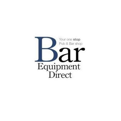 Bar Essentials Standard Wall Fixing Bottle Bracket & 1 x 25ml Optic Measure Set