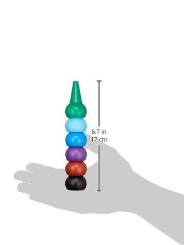 ベビーコロール12color